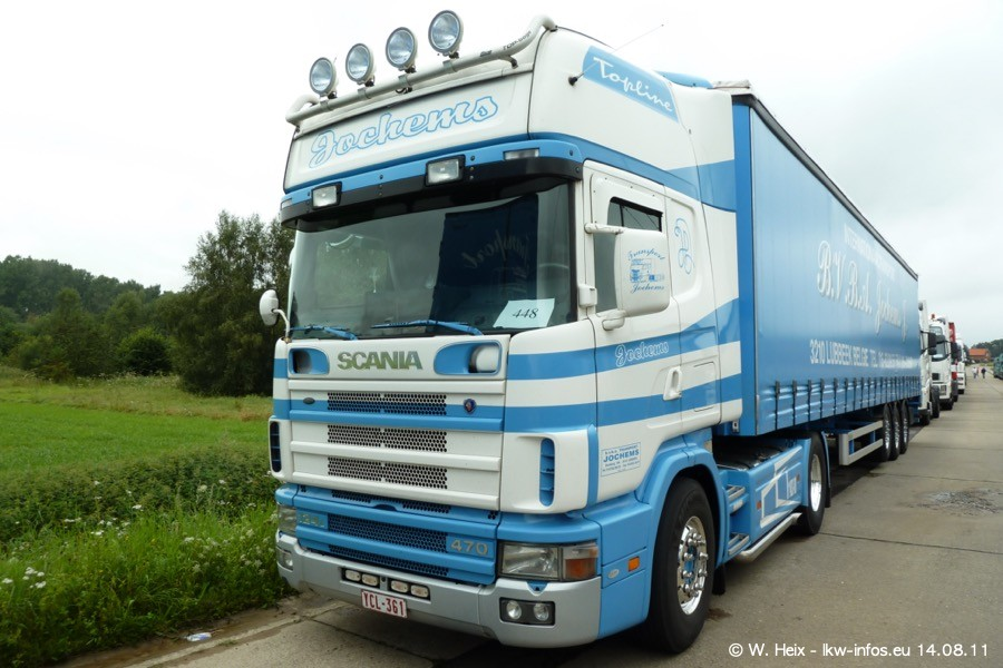 20110814-Truckshow-Bekkevoort-00036.jpg