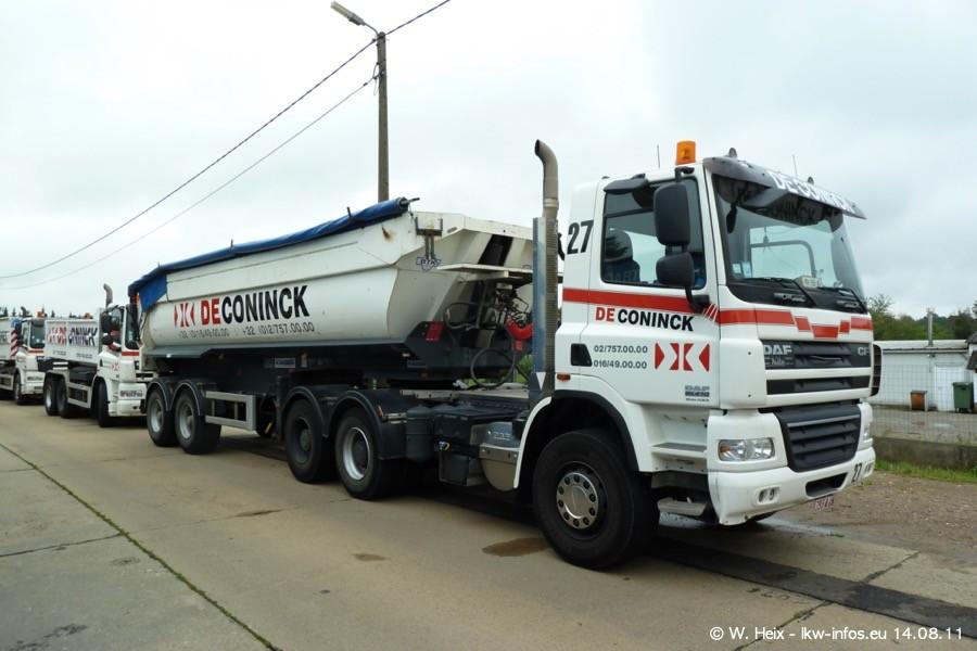 20110814-Truckshow-Bekkevoort-00037.jpg