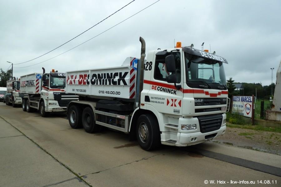 20110814-Truckshow-Bekkevoort-00038.jpg