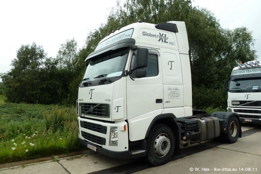 20110814-Truckshow-Bekkevoort-00039.jpg
