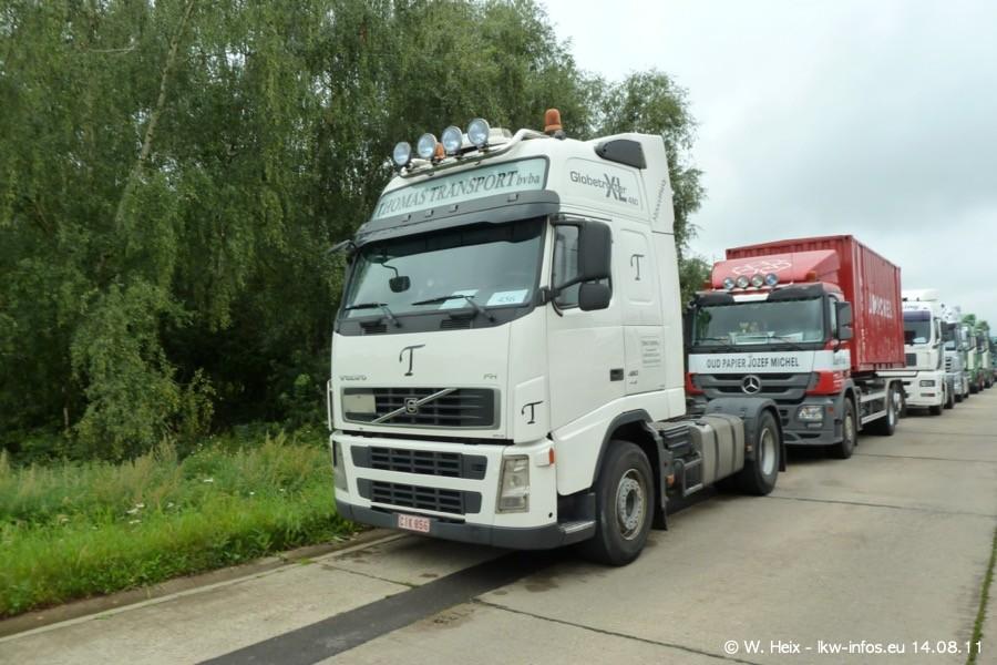 20110814-Truckshow-Bekkevoort-00040.jpg