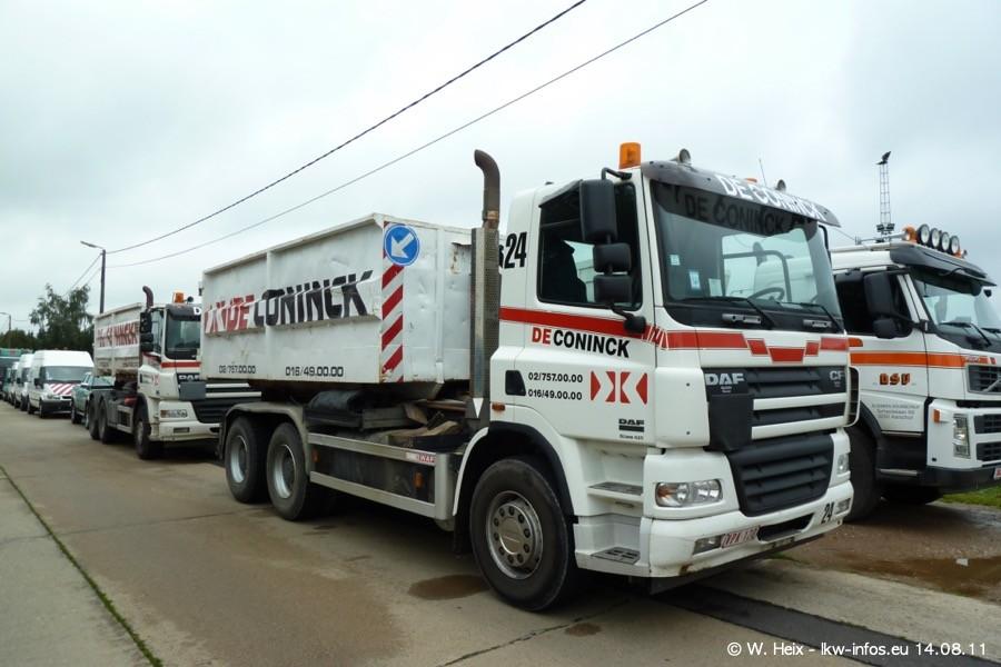 20110814-Truckshow-Bekkevoort-00041.jpg