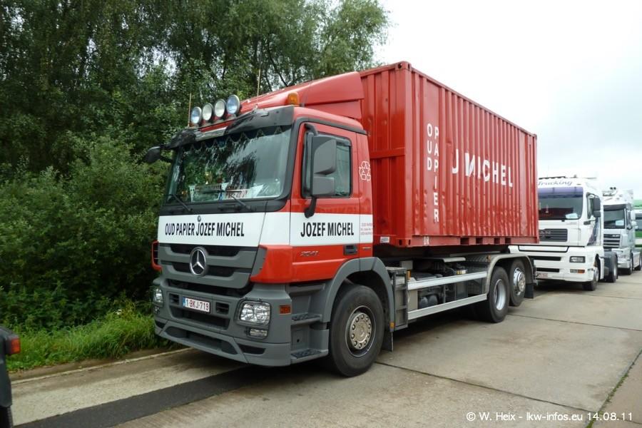 20110814-Truckshow-Bekkevoort-00042.jpg