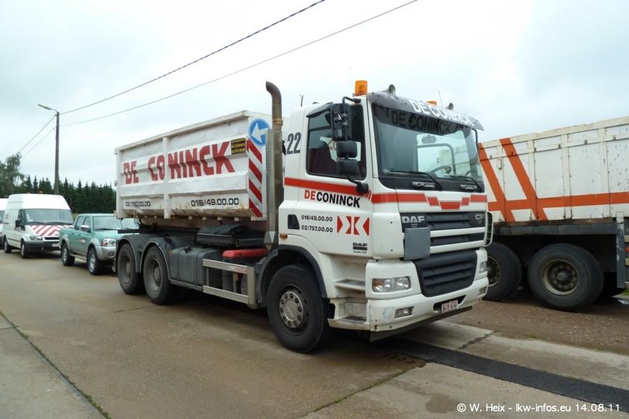 20110814-Truckshow-Bekkevoort-00043.jpg