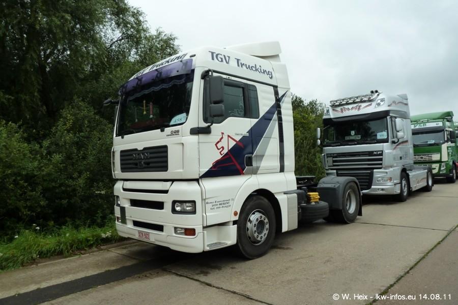 20110814-Truckshow-Bekkevoort-00044.jpg
