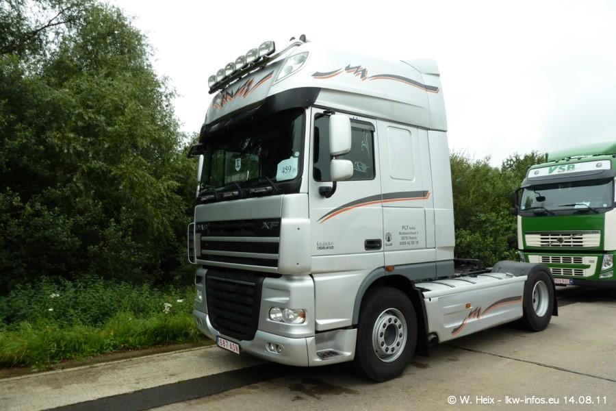 20110814-Truckshow-Bekkevoort-00045.jpg