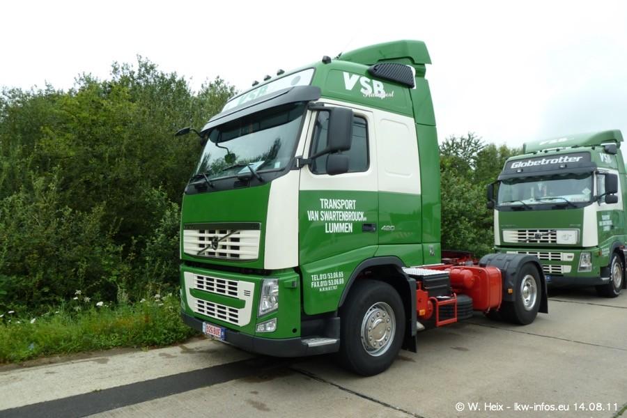 20110814-Truckshow-Bekkevoort-00046.jpg
