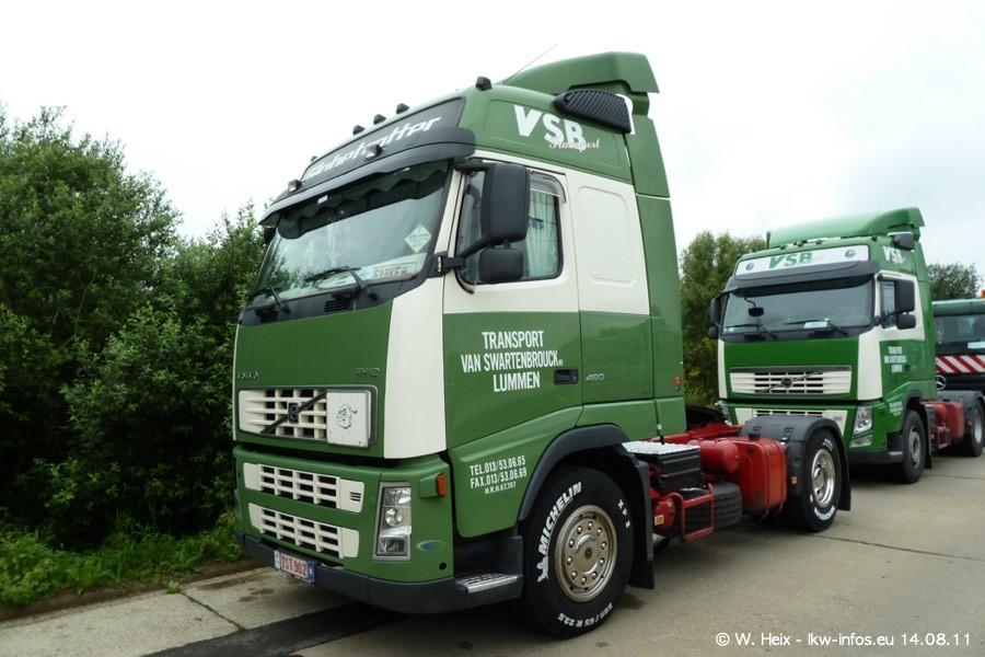 20110814-Truckshow-Bekkevoort-00047.jpg
