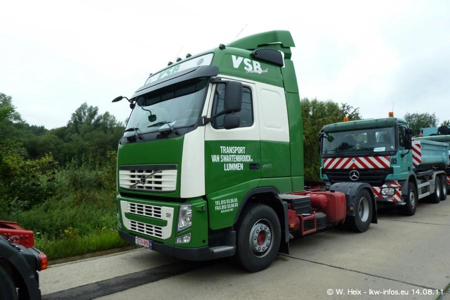 20110814-Truckshow-Bekkevoort-00048.jpg