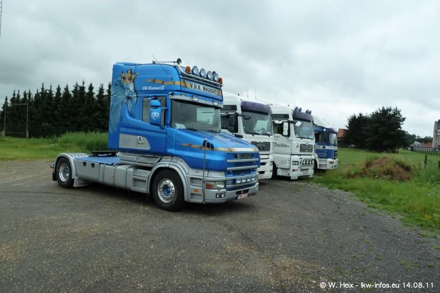 20110814-Truckshow-Bekkevoort-00049.jpg