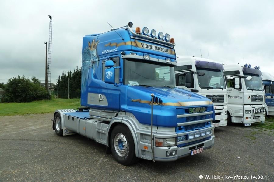20110814-Truckshow-Bekkevoort-00050.jpg