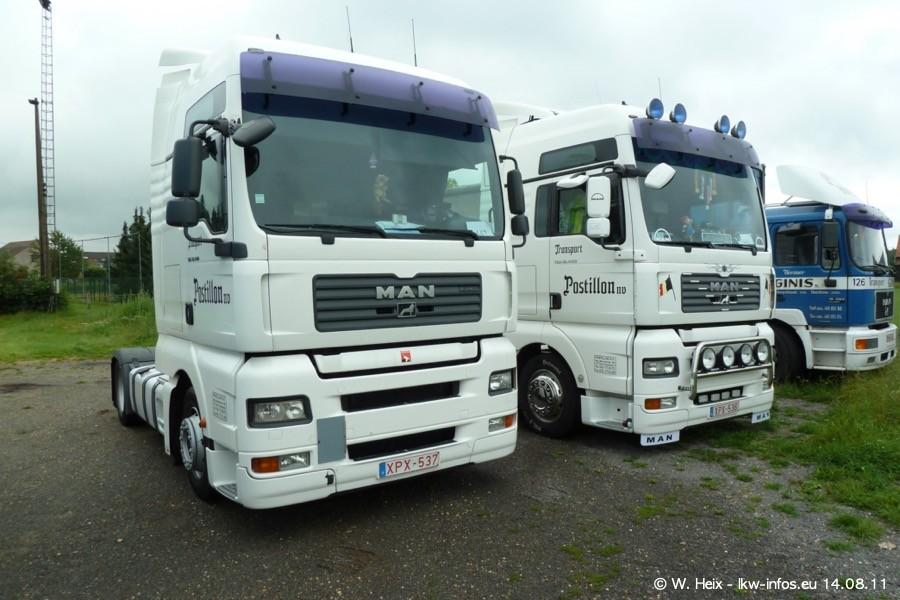 20110814-Truckshow-Bekkevoort-00053.jpg
