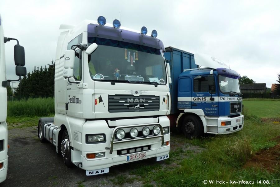 20110814-Truckshow-Bekkevoort-00054.jpg