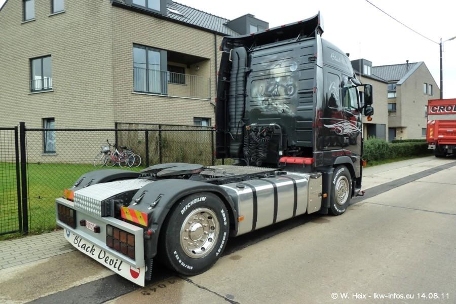 20110814-Truckshow-Bekkevoort-00055.jpg