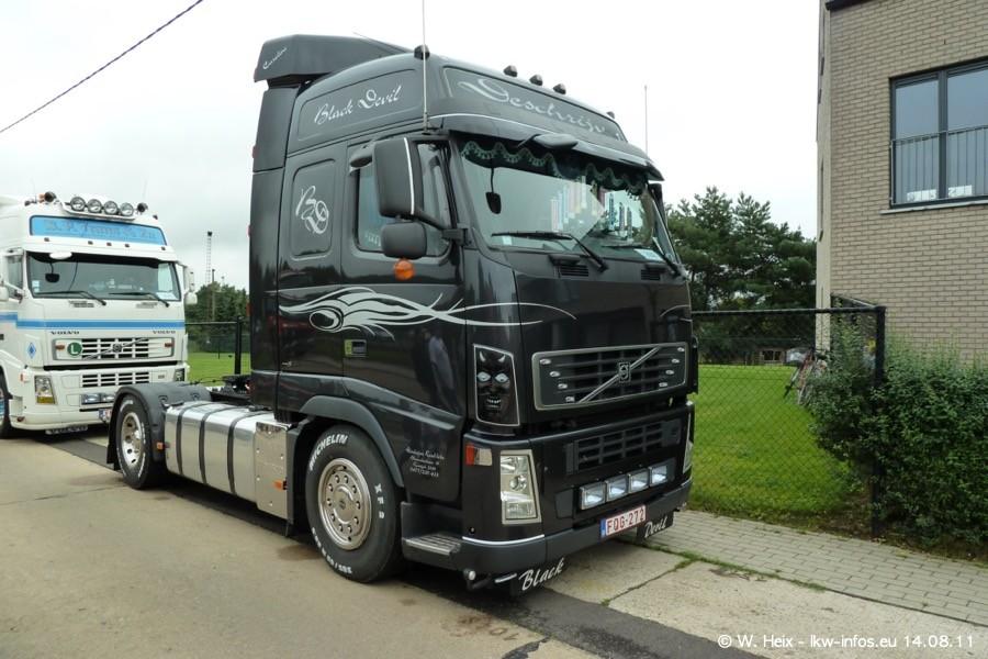 20110814-Truckshow-Bekkevoort-00056.jpg