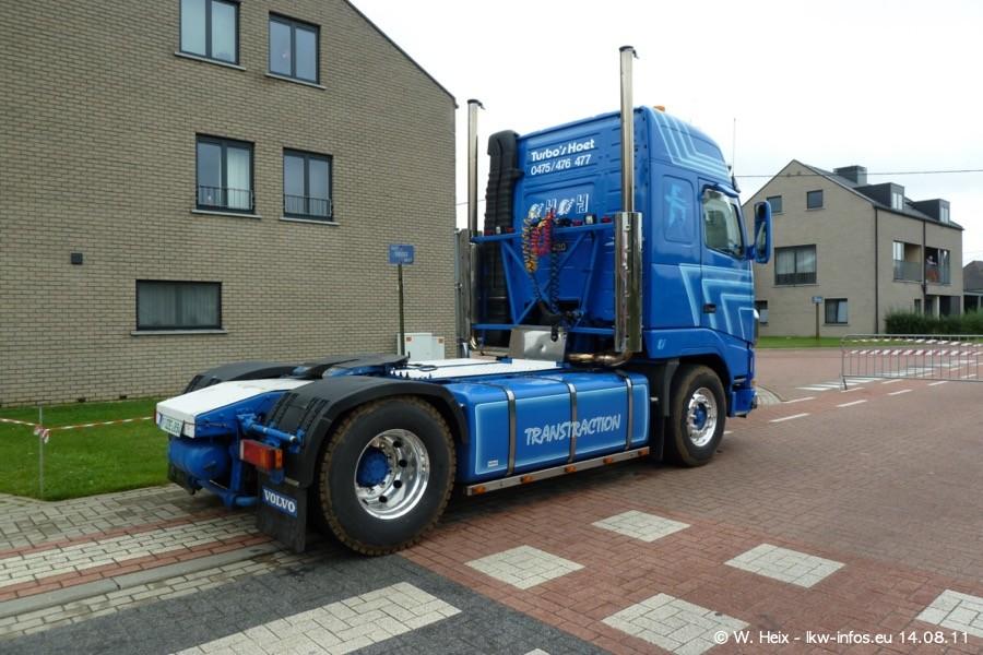 20110814-Truckshow-Bekkevoort-00057.jpg