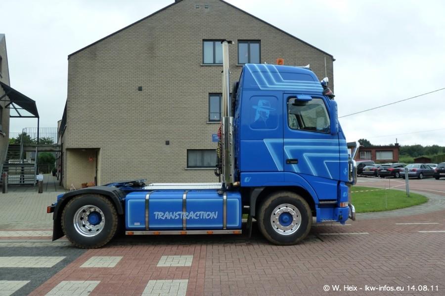 20110814-Truckshow-Bekkevoort-00058.jpg