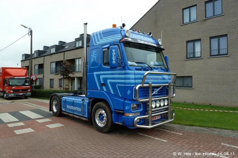 20110814-Truckshow-Bekkevoort-00059.jpg