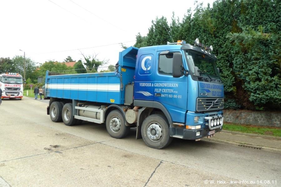 20110814-Truckshow-Bekkevoort-00060.jpg