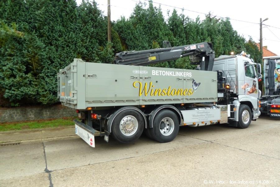 20110814-Truckshow-Bekkevoort-00061.jpg
