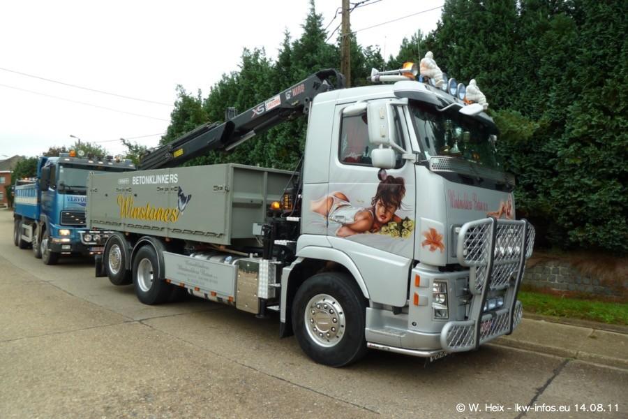 20110814-Truckshow-Bekkevoort-00063.jpg