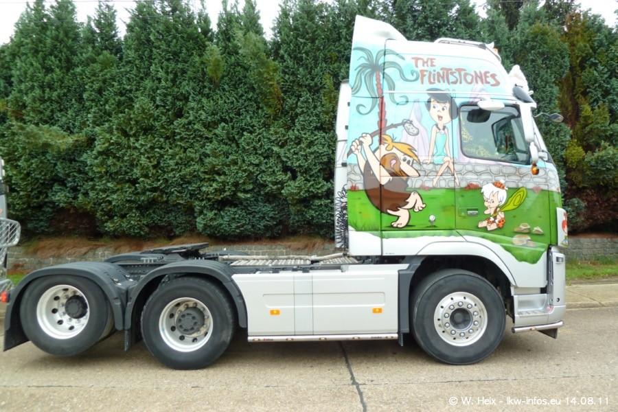 20110814-Truckshow-Bekkevoort-00065.jpg