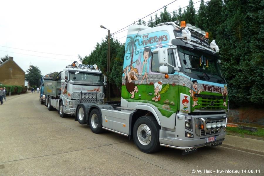 20110814-Truckshow-Bekkevoort-00066.jpg