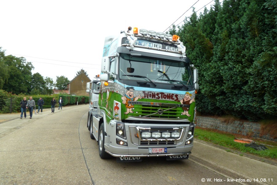 20110814-Truckshow-Bekkevoort-00067.jpg