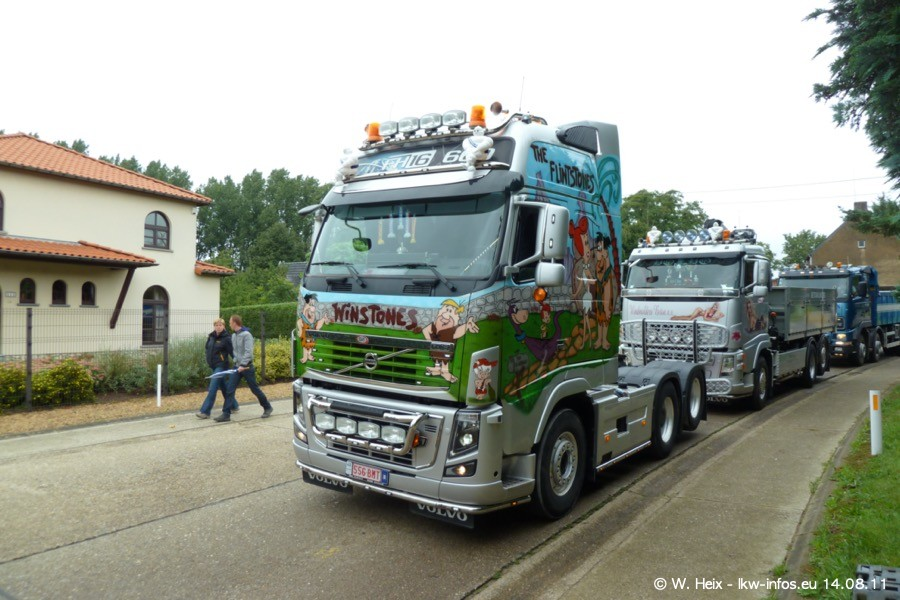20110814-Truckshow-Bekkevoort-00068.jpg