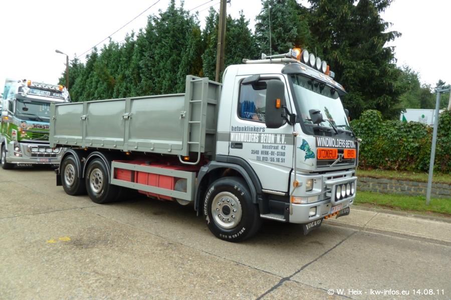 20110814-Truckshow-Bekkevoort-00070.jpg