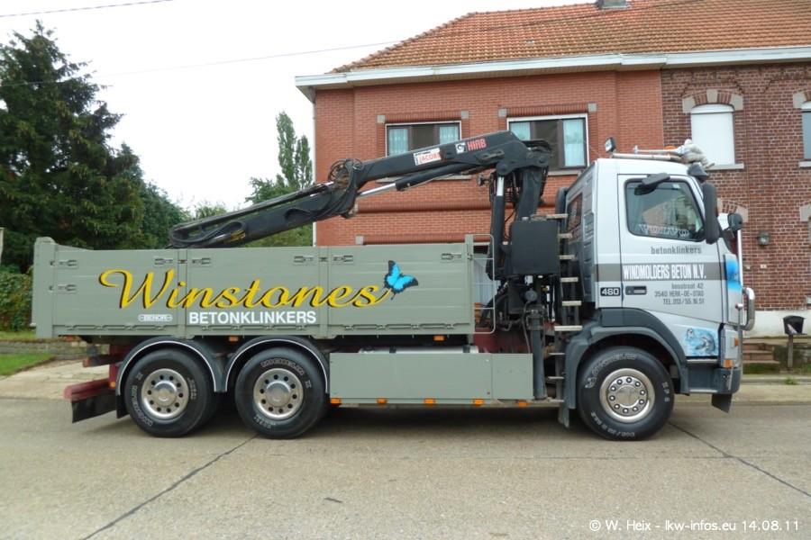 20110814-Truckshow-Bekkevoort-00072.jpg