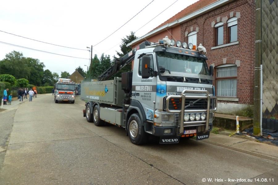 20110814-Truckshow-Bekkevoort-00073.jpg