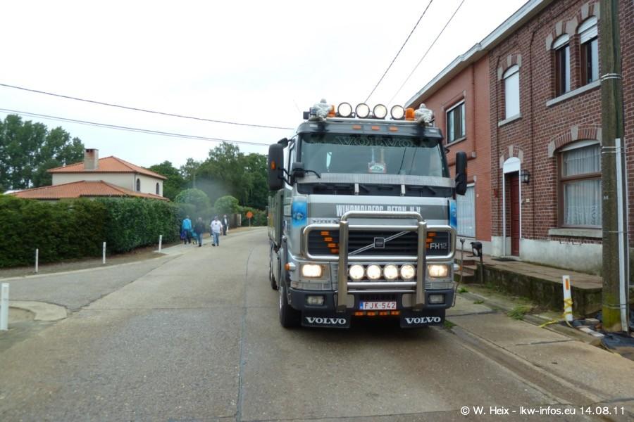 20110814-Truckshow-Bekkevoort-00074.jpg