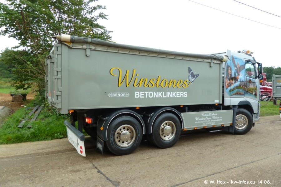 20110814-Truckshow-Bekkevoort-00075.jpg