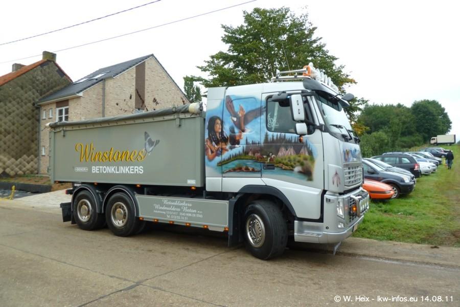20110814-Truckshow-Bekkevoort-00076.jpg