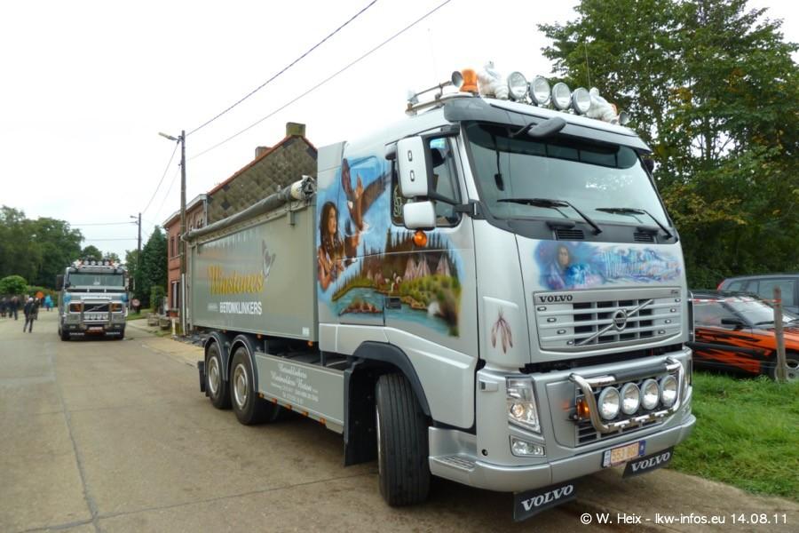 20110814-Truckshow-Bekkevoort-00077.jpg