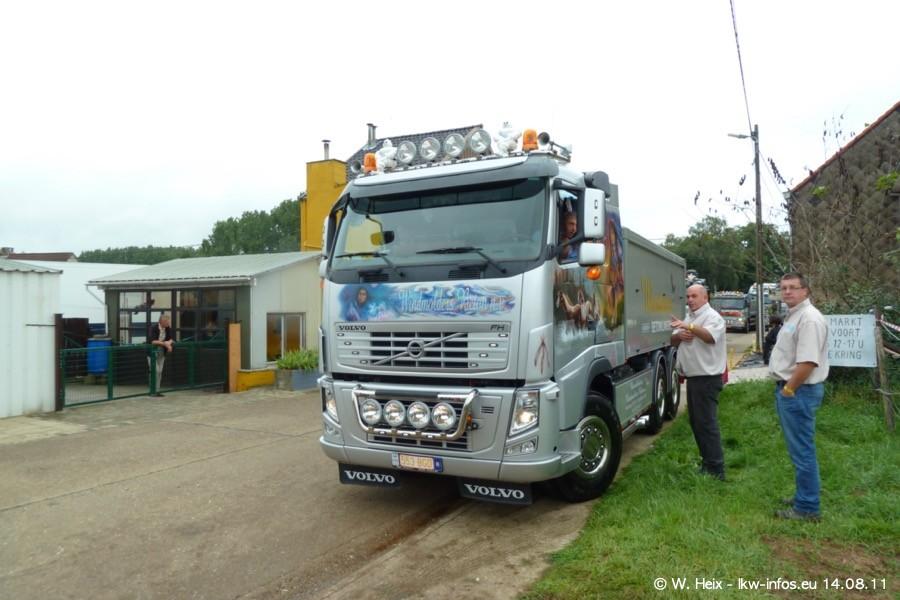20110814-Truckshow-Bekkevoort-00078.jpg