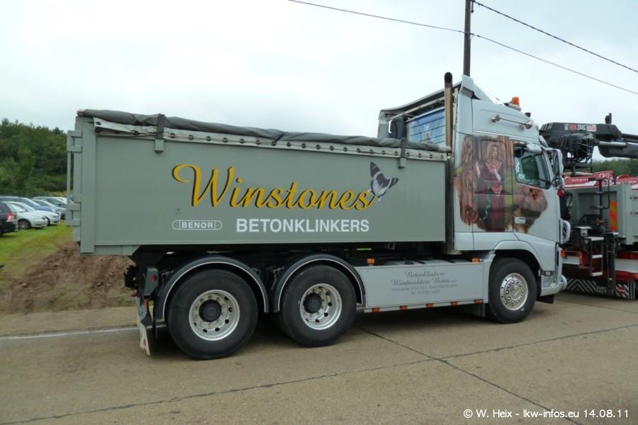 20110814-Truckshow-Bekkevoort-00080.jpg