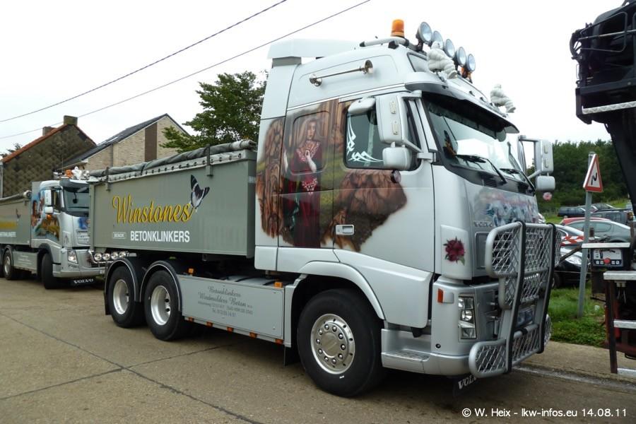 20110814-Truckshow-Bekkevoort-00081.jpg