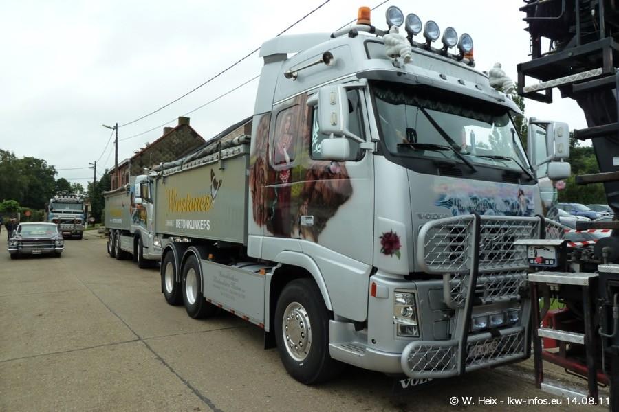 20110814-Truckshow-Bekkevoort-00082.jpg