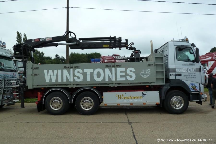 20110814-Truckshow-Bekkevoort-00084.jpg