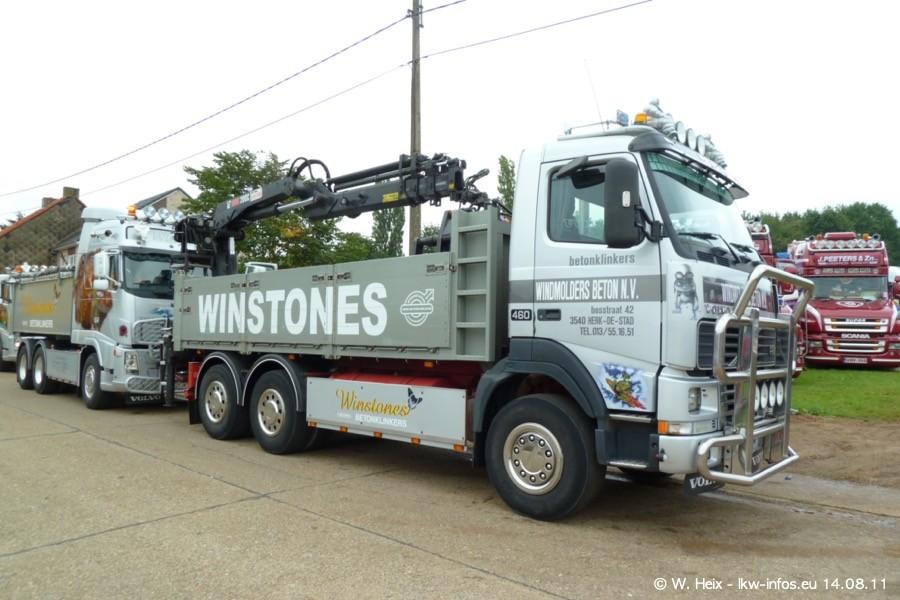 20110814-Truckshow-Bekkevoort-00085.jpg