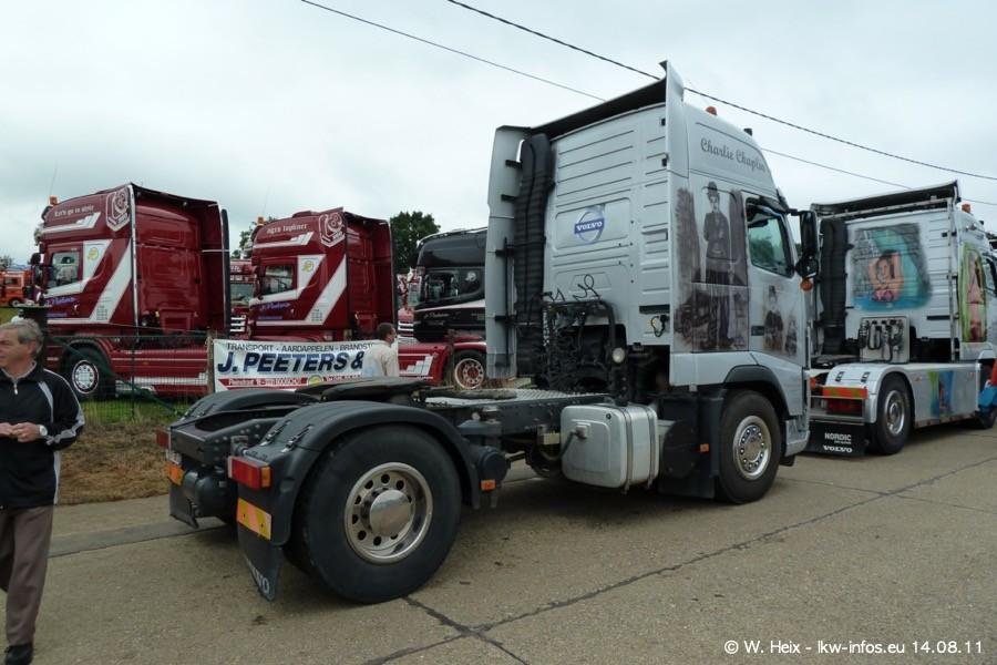 20110814-Truckshow-Bekkevoort-00086.jpg