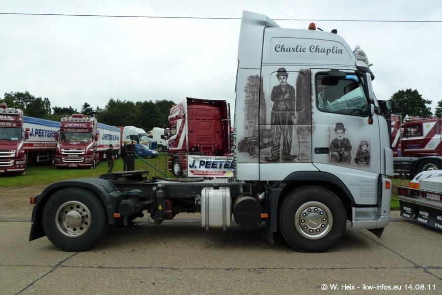 20110814-Truckshow-Bekkevoort-00087.jpg