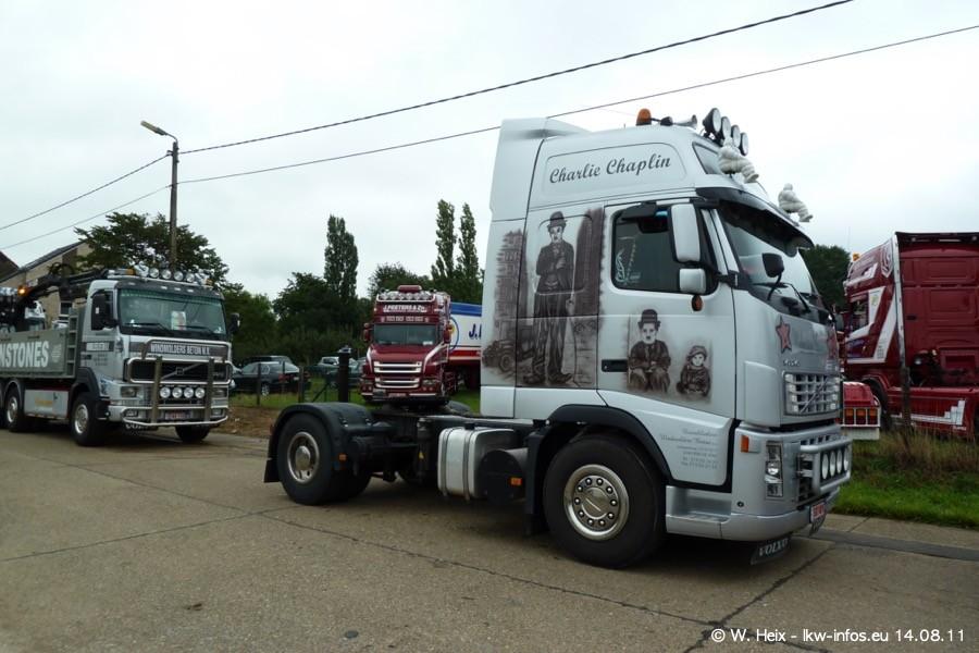 20110814-Truckshow-Bekkevoort-00088.jpg