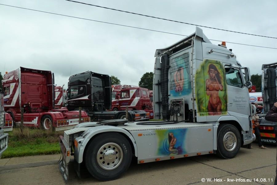 20110814-Truckshow-Bekkevoort-00089.jpg
