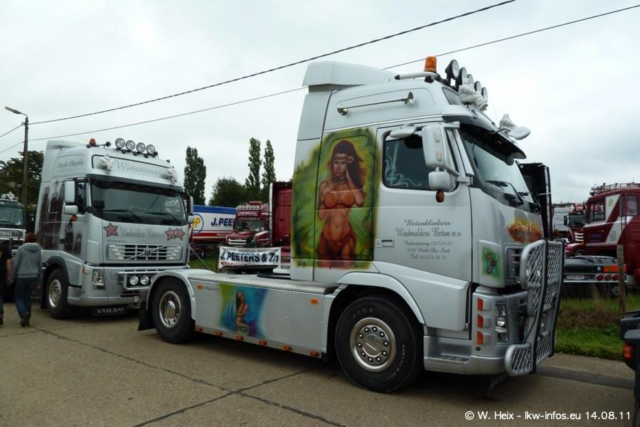 20110814-Truckshow-Bekkevoort-00091.jpg