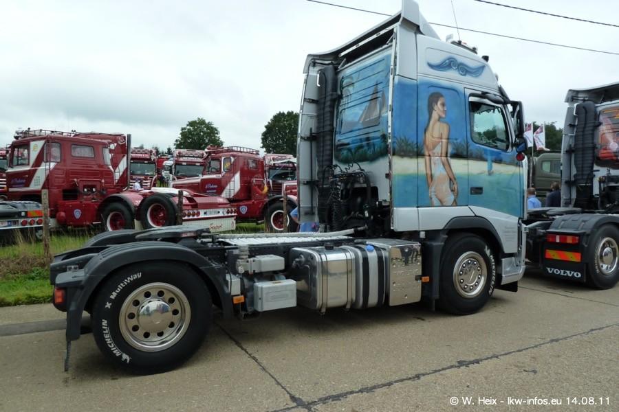 20110814-Truckshow-Bekkevoort-00092.jpg