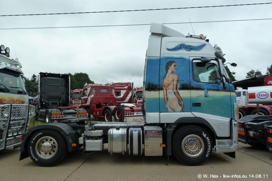 20110814-Truckshow-Bekkevoort-00093.jpg