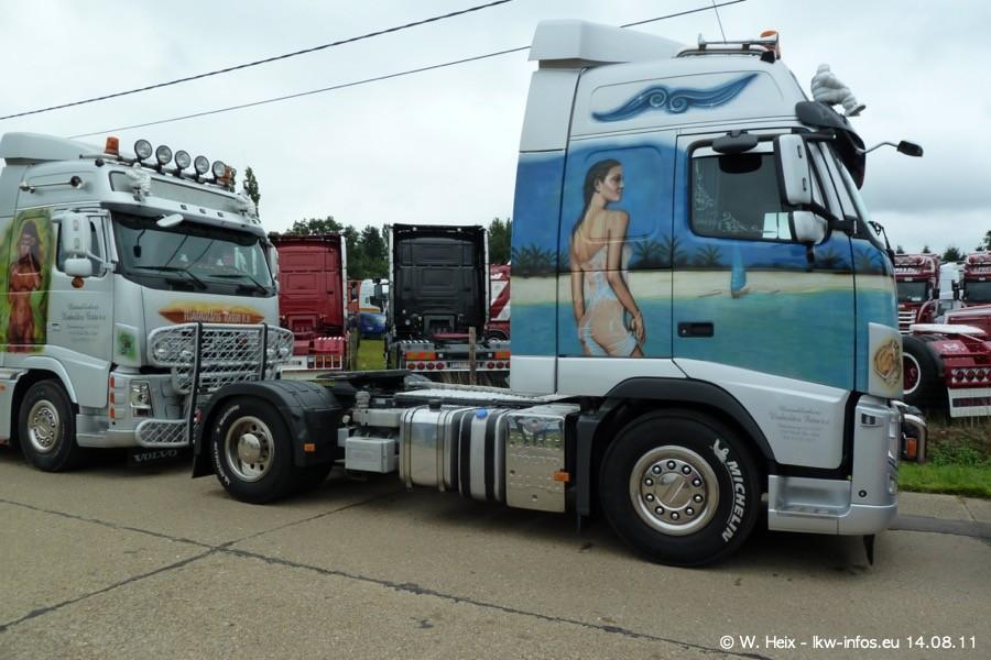 20110814-Truckshow-Bekkevoort-00094.jpg